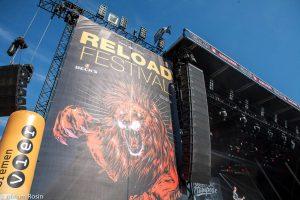 Reload Festival 2016 IMG_1618