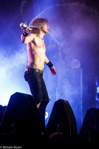 Reload Festival 2016 Airbourne IMG_2167-2
