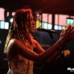 Izzy Bizu - Haldern Pop '16