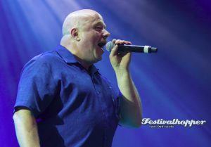 Mera-Luna-2016-VNV-Nation-6G4A6596