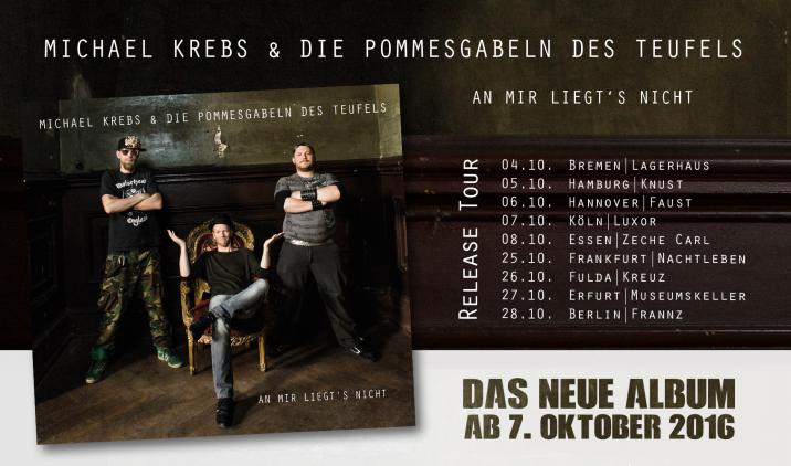 Michael-Krebs-Tour-2016