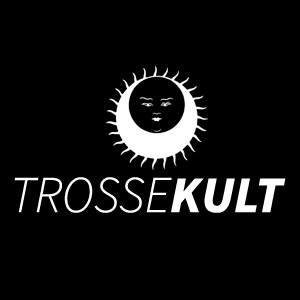 Trosse Kult Logo