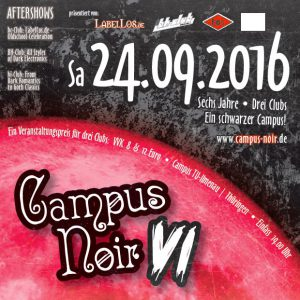 Campus-Noir-6-2016-Flyer-01