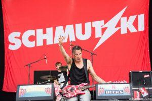 Highfield 2016 Schmutzki (31 of 52)