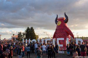 Highfield 2016 (44 of 52)
