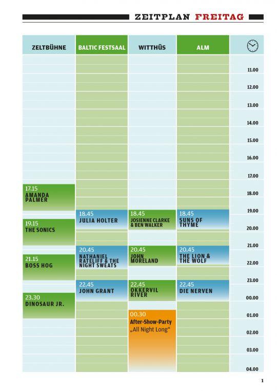 rsw-2016-zeitplan-freitag