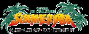 summerjam-2017-logo-datum