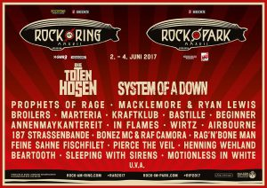 rock-am-ring-2017-dth-soad