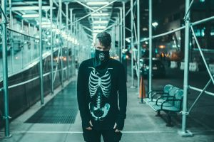 don-diablo-press-picture