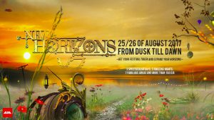 new-horizons-festival-nuerburgring-2017