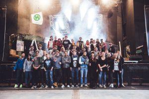 tapefabrik-team-pr-pic