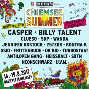 chiemsee-summer-2017-casper