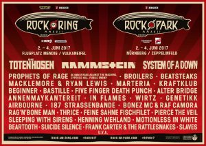 rock-am-ring-headliner-2017