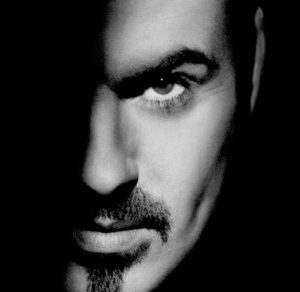 george-michael-pr-cd