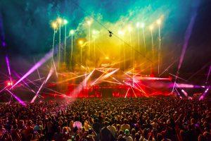 parookaville_mainstage_fireworks_felix_j_hild