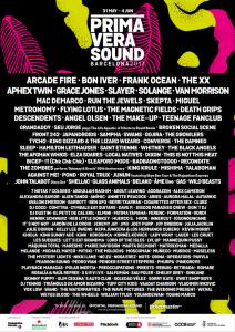 primavera-sound-2017-acts-poster