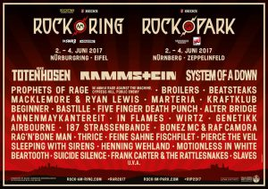 rock-am-ring-nuerburgring-2017
