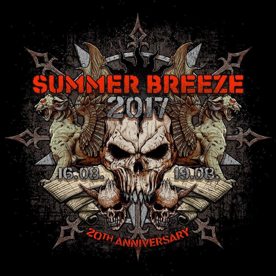 summerbreeze2017