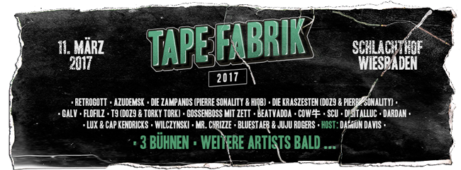 tapefabrik-2017-2-transp