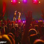 tonart-festival-2015-7357