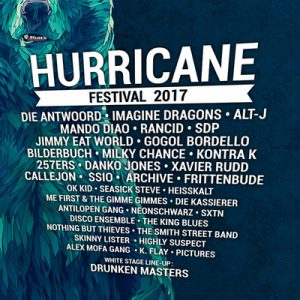 hurricane-southside-2017-nikolaus