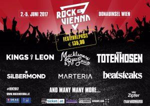rock-in-vienna-2017-vier-tage