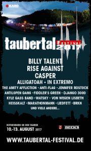 taubertal-festival-2017-dez