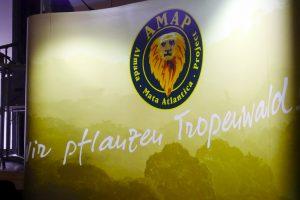 amap-tropenwald-logo-06515