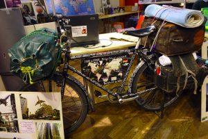 heinz-stuecke-fahrrad-6376