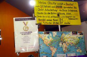 heinz-stuecke-radtour-6388