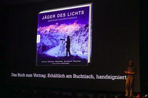 jaeger-des-lichts-cover-vortrag-6499