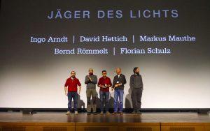 jaeger-des-lichts-schulz-mauthe-hettich-arndt-roemmelt-6595