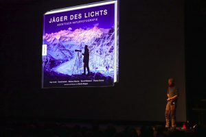 jaeger-des-lichts-vortrag-buch-06496