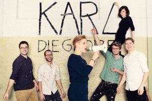 karl_die_grosse