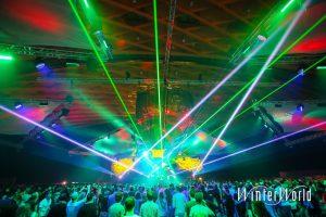 lasershow_01