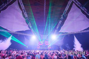 lasershow_03