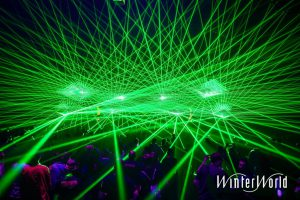 lasershow_04