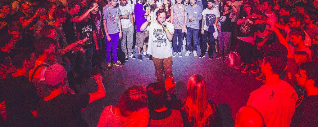 tapefabrik-fatoni_crowd