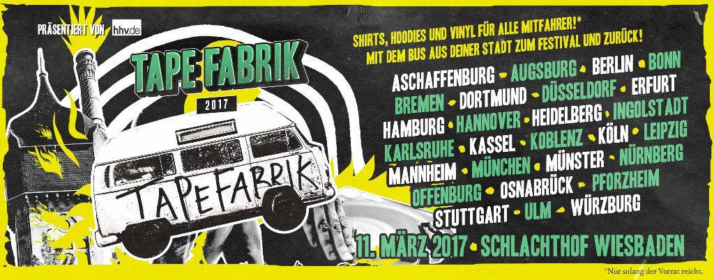 tapefabrik-partybus-stationen-2017