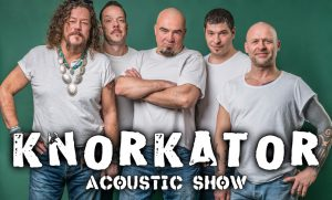 knorkator-acoustic