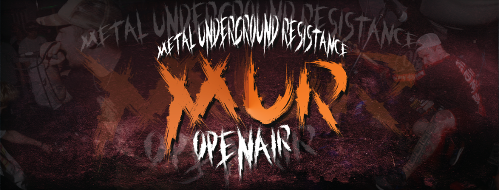 mur-openair-logo-banner