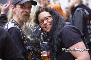 heathen-rock-festival-6g4a0127
