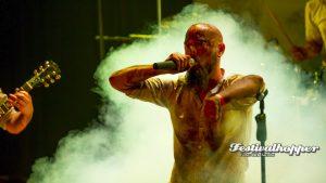 heathen-rock-festival-6g4a2044