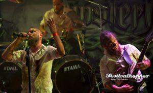 heathen-rock-festival-6g4a2121