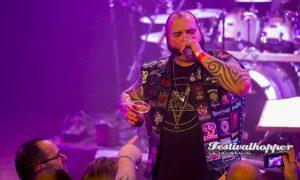 heathen-rock-festival-6g4a2410