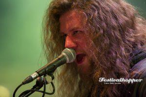 heathen-rock-festival-6g4a9609