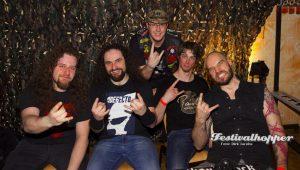 heathen-rock-festival-img_2644