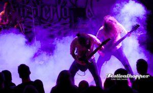 heathen-rock-festival-img_3144