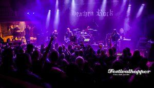 heathen-rock-festival-img_3162