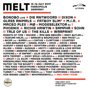 melt-2017-acts-confirmed